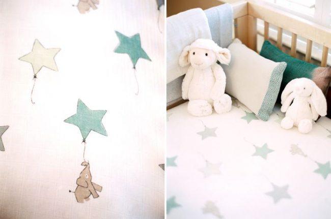 um-doce-dia-decoracao-quarto-retro-para-bebes-modernos-02
