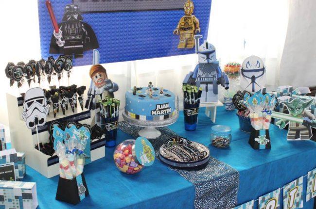 um-doce-dia-festa-lego-star-wars-03