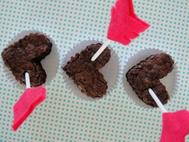 um-doce-dia-receita-diy-brownie-do-amor-05