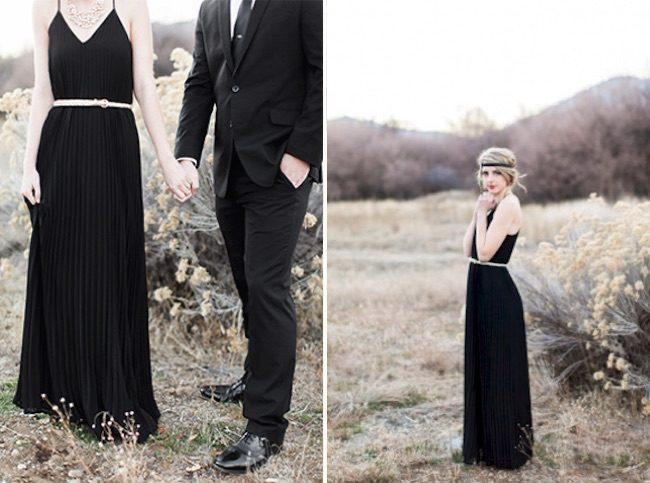 um-doce-dia-sessao-pre-wedding-contraste-10