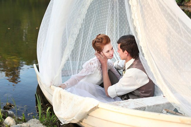 um-doce-dia-anne-of-green-gables-22
