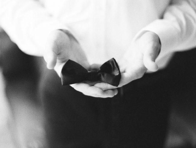 um-doce-dia-casamento-intimista-inspiracao-canal-rochoso-09