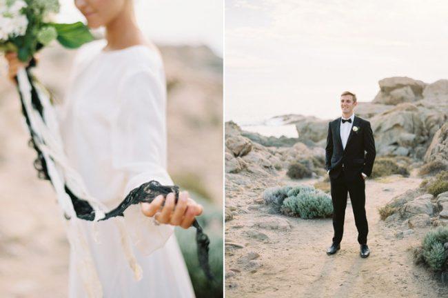 um-doce-dia-casamento-intimista-inspiracao-canal-rochoso-13