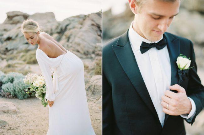 um-doce-dia-casamento-intimista-inspiracao-canal-rochoso-15