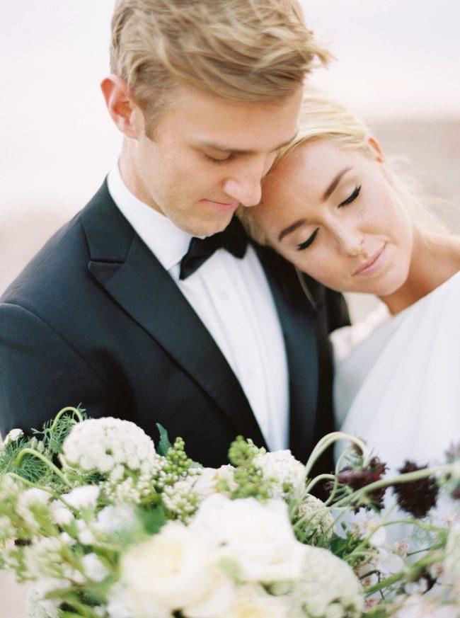 um-doce-dia-casamento-intimista-inspiracao-canal-rochoso-18