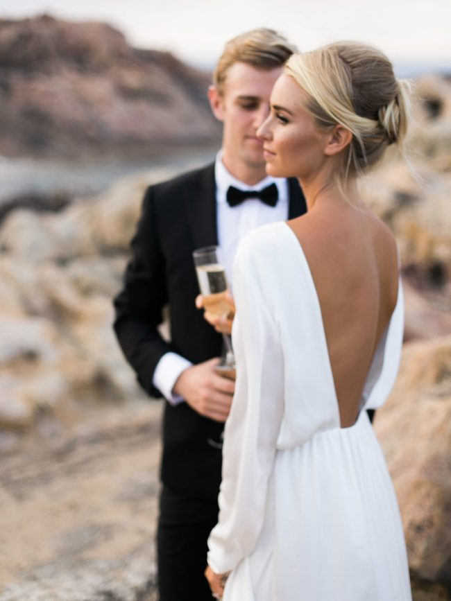 um-doce-dia-casamento-intimista-inspiracao-canal-rochoso-22