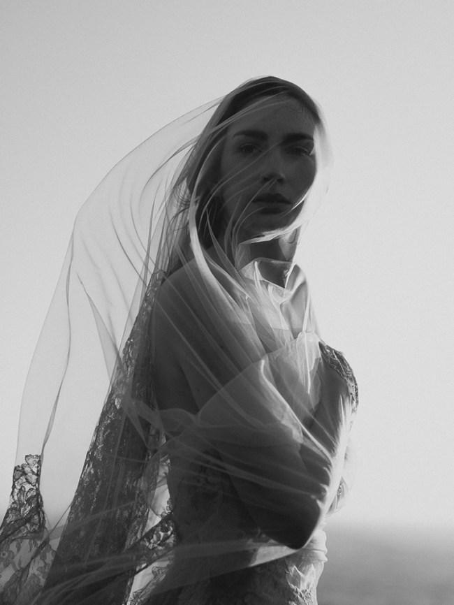 um-doce-dia-decoracao-casamento-feito-asas-ao-vento-01