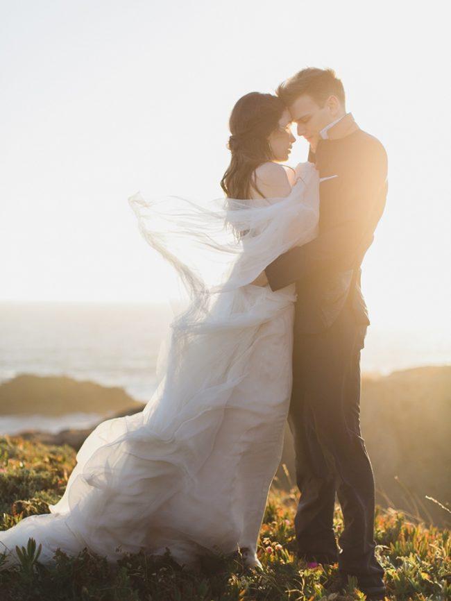 um-doce-dia-decoracao-casamento-feito-asas-ao-vento-04