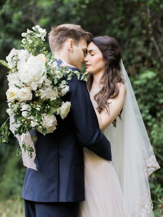 um-doce-dia-decoracao-casamento-feito-asas-ao-vento-08