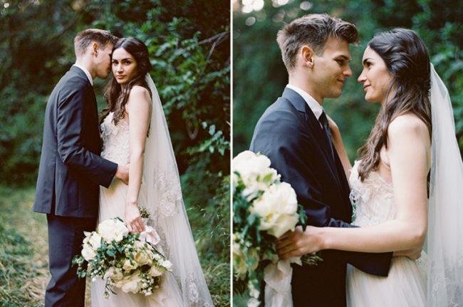 um-doce-dia-decoracao-casamento-feito-asas-ao-vento-09
