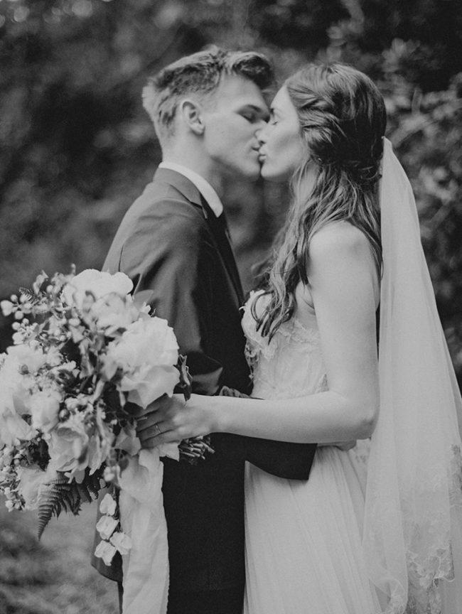 um-doce-dia-decoracao-casamento-feito-asas-ao-vento-15