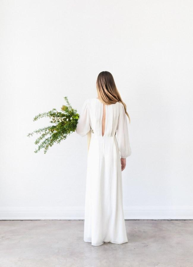 um-doce-dia-decoracao-casamento-herbal-04
