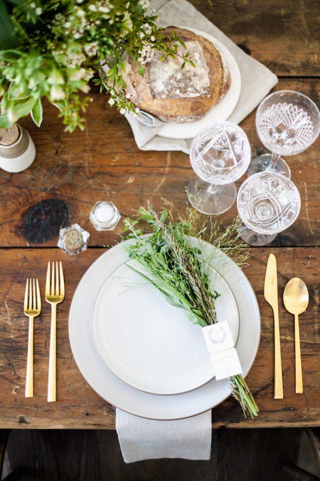 um-doce-dia-decoracao-casamento-herbal-11
