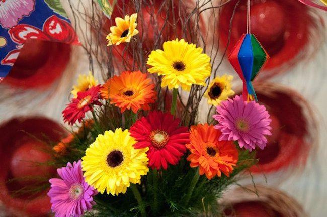 um-doce-dia-decoracao-de-festa-junina-sao-joao-nordestino-14