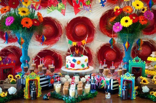 um-doce-dia-decoracao-de-festa-junina-sao-joao-nordestino-15