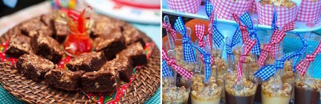 um-doce-dia-decoracao-festa-junina-olha-a-chuvaaaa-e-mentiraaaa-06