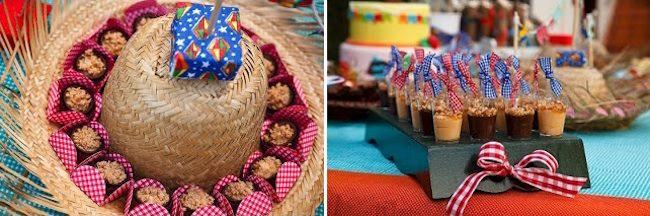 um-doce-dia-decoracao-festa-junina-olha-a-chuvaaaa-e-mentiraaaa-08