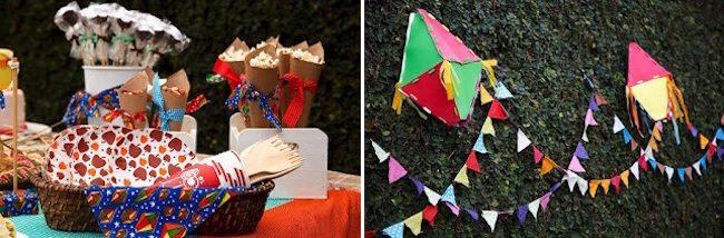 um-doce-dia-decoracao-festa-junina-olha-a-chuvaaaa-e-mentiraaaa-10
