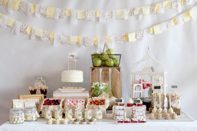 um-doce-dia-festa-decoracao-piquenique-dentro-de-casa-01
