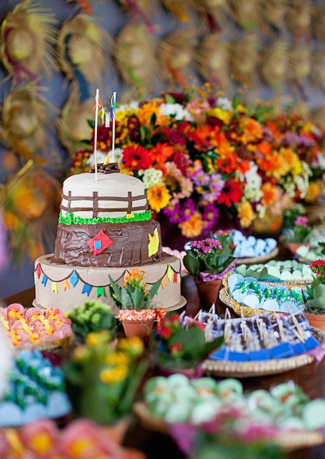 um-doce-dia-festa-junina-na-fazenda-01