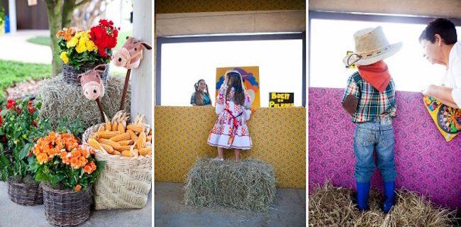 um-doce-dia-festa-junina-na-fazenda-08