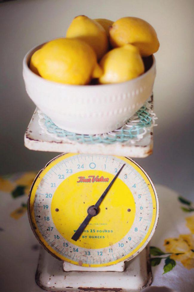 um-doce-dia-infaltil-cha-da-tarde-limonada-de-morango-16