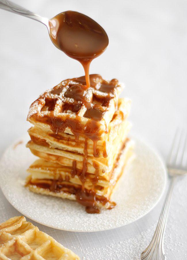 um-doce-dia-receita-waffle-de-cream-cheese-02
