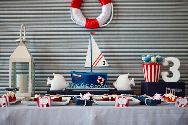 um-doce-dia-aniversario-menino-detalhes-nauticos-01