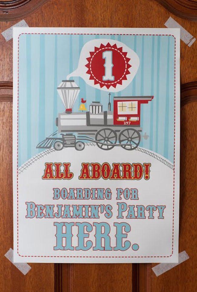 um-doce-dia-aniversario-menino-trem-todos-a-bordo-12