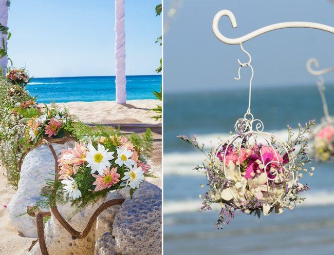 um-doce-dia-casamento-dos-sonhos-westwing-praiano-02