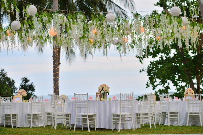 um-doce-dia-casamento-dos-sonhos-westwing-praiano-03