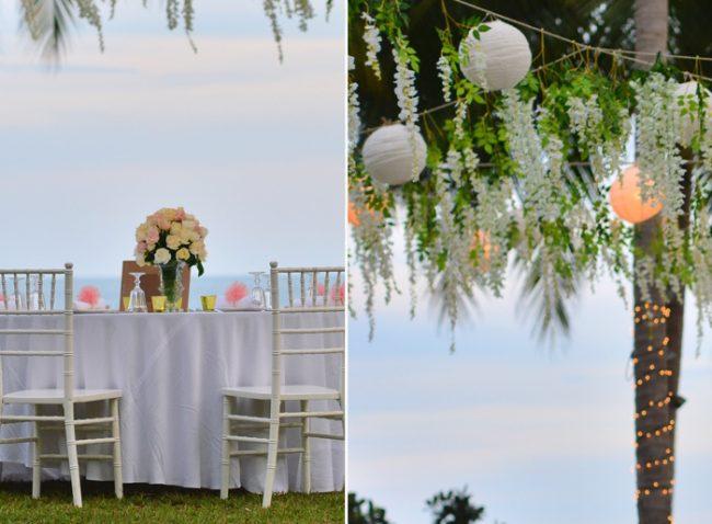 um-doce-dia-casamento-dos-sonhos-westwing-praiano-04