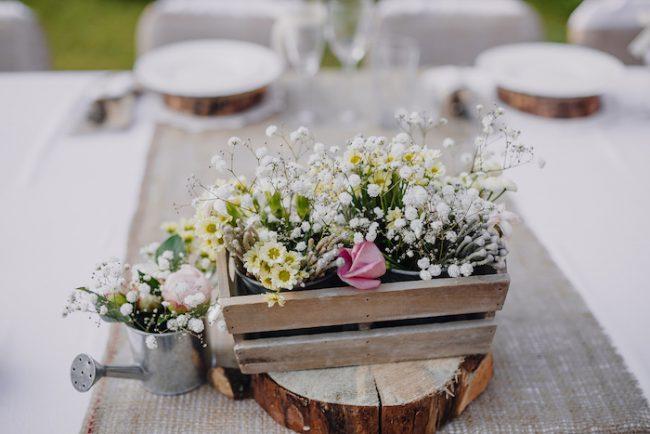 um-doce-dia-casamento-dos-sonhos-westwing-rustico-05