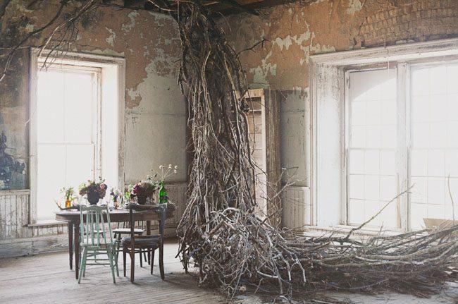 um-doce-dia-casamento-inspiracao-botanico-vintage-e-decadente-01