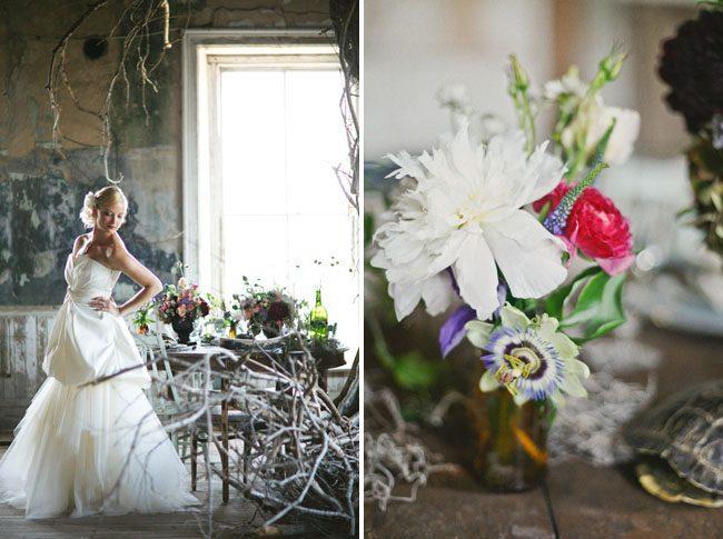 um-doce-dia-casamento-inspiracao-botanico-vintage-e-decadente-08