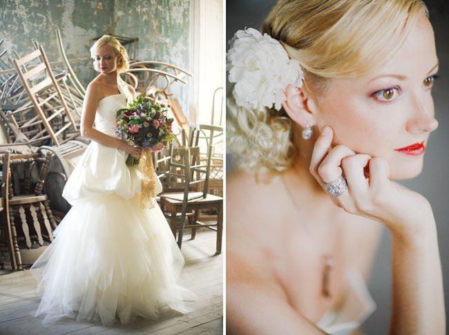 um-doce-dia-casamento-inspiracao-botanico-vintage-e-decadente-10