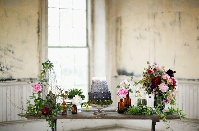 um-doce-dia-casamento-inspiracao-botanico-vintage-e-decadente-13