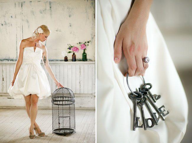 um-doce-dia-casamento-inspiracao-botanico-vintage-e-decadente-18