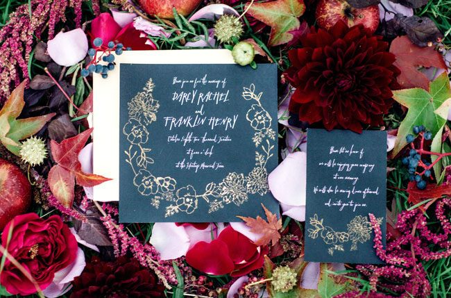 um-doce-dia-casamento-inspiracao-halloween-tom-ameixa-profundo-07
