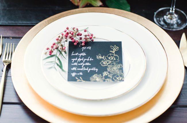 um-doce-dia-casamento-inspiracao-halloween-tom-ameixa-profundo-11