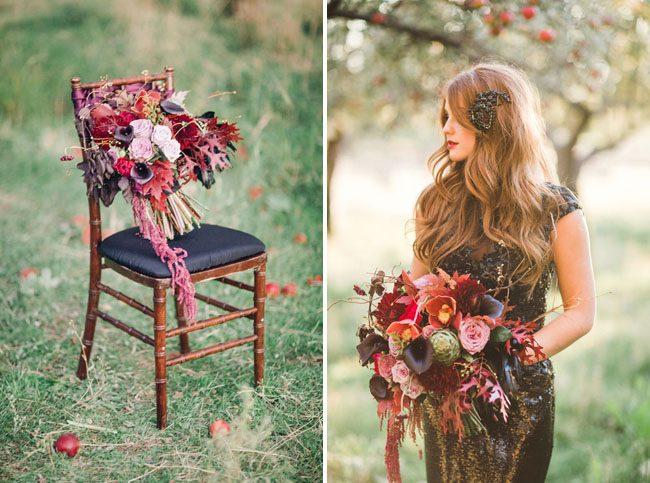 um-doce-dia-casamento-inspiracao-halloween-tom-ameixa-profundo-18