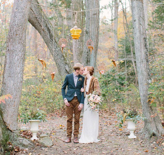 um-doce-dia-casamento-inverno-ambar-01