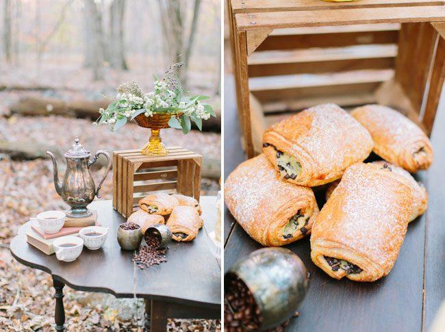 um-doce-dia-casamento-inverno-ambar-21