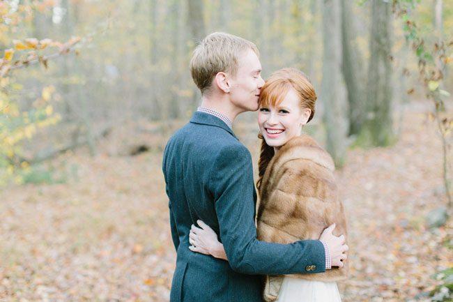 um-doce-dia-casamento-inverno-ambar-26