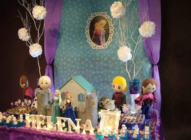 um-doce-dia-decoracao-frozen-com-a-princesa-helena-01