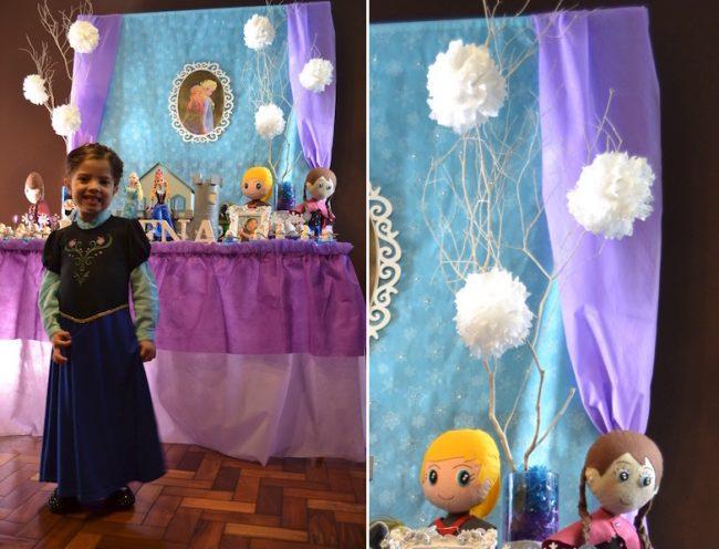 um-doce-dia-decoracao-frozen-com-a-princesa-helena-02