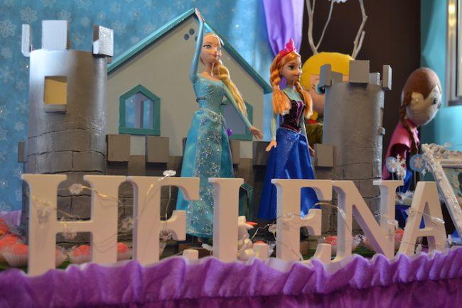 um-doce-dia-decoracao-frozen-com-a-princesa-helena-04