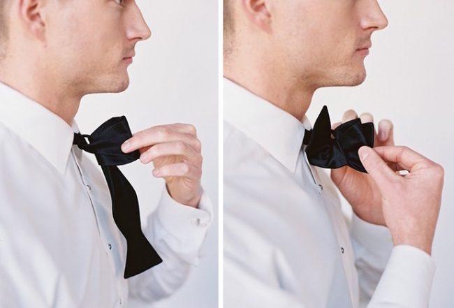 um-doce-dia-dica-como-dar-um-classico-no-em-gravata-borboleta-04