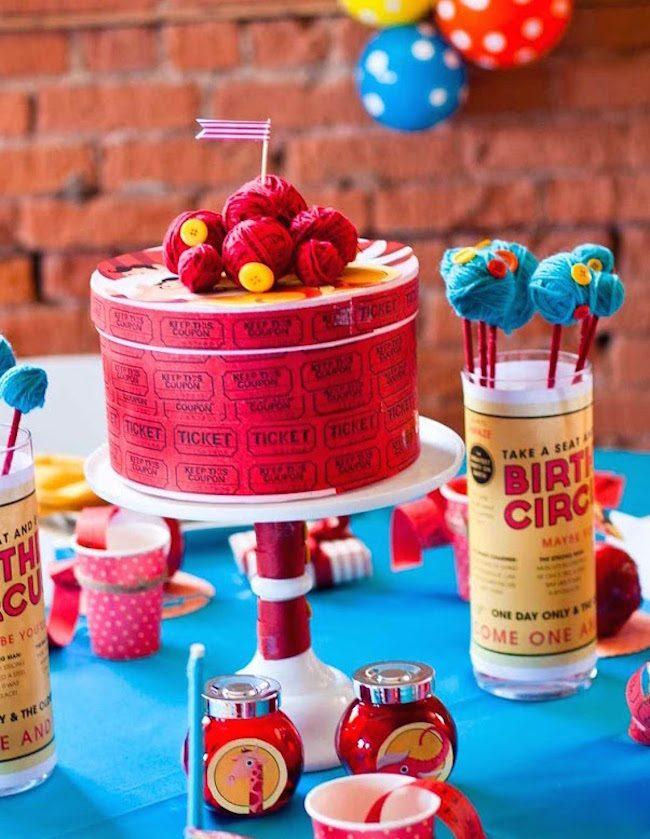um-doce-dia-festa-de-aniversario-circo-tematico-02