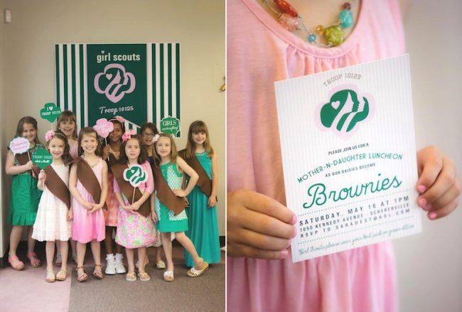 um-doce-dia-festa-de-meninas-pequenas-escoteiras-02
